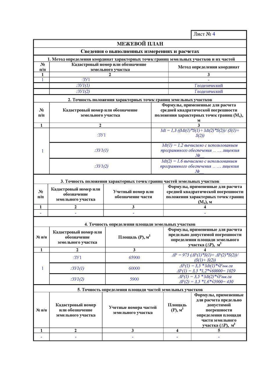 Росреестр xml схема межевой план пример carillusion.ru